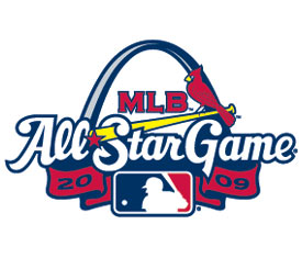 2009 ASG